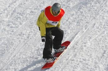Karpacz Atrakcja Szkoła snowboardowa Pro Sport