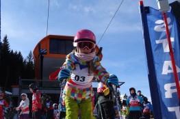 Karpacz Atrakcja Szkoła narciarska M&M
