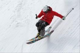 Karpacz Atrakcja Szkoła narciarska Ski-Max