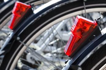 Szklarska Poręba Atrakcja Wypożyczalnia rowerów Paulo Sport XXL