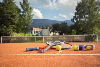 Karpacz Atrakcja Tenis Mercure Skalny