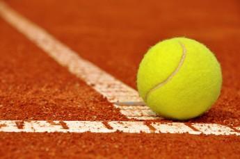 Karpacz Atrakcja Tenis Sandra SPA