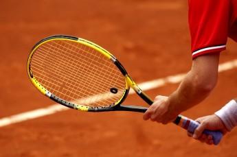 Karpacz Atrakcja Tenis Krucze Skały OKW
