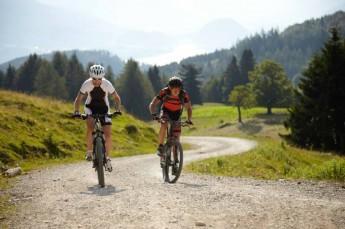 Karpacz Atrakcja Wypożyczalnia rowerów Mercure Skalny