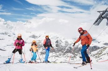 Karpacz Atrakcja Szkoła narciarska SkiVegas