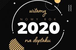Karpacz Wydarzenie Sylwester Sylwester 2019/2020